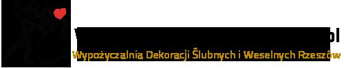 Wypozyczalnia-Dekoracje4u.pl